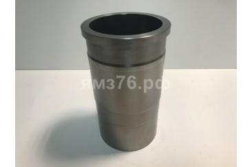гильза цилиндра (А)