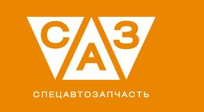 ЯМЗ запчасти в Ярославле